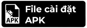 Tải app DSS Club bằng file APK