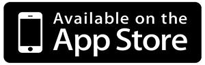 Tải app DSS Club trên App Store