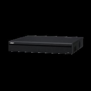 DAS-NVR4082HS-4K