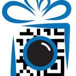 Logo App DSS Club